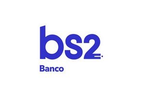 bs2,site