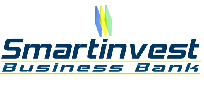 Smartinvest Business Bank